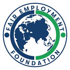 Fair Employment Foundation