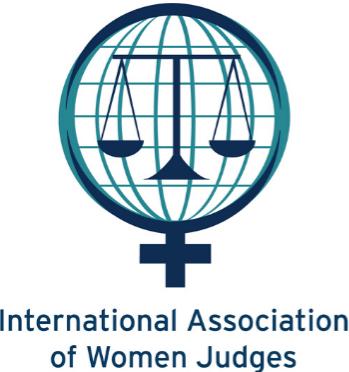International Association of Women Judges