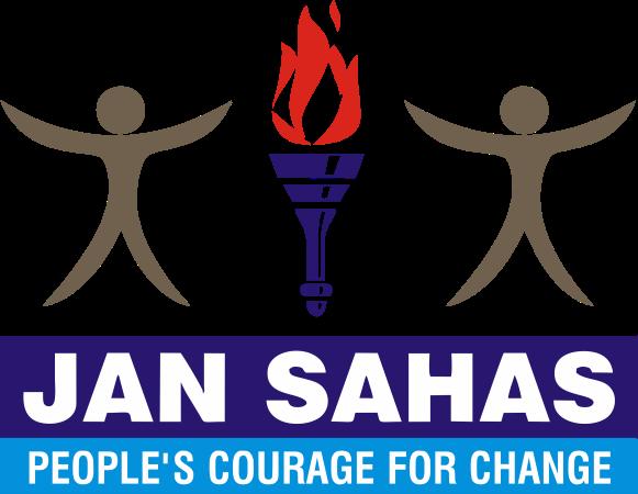 Jan Sahas